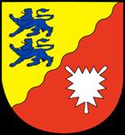 Kreisturnverband Rendsburg-Eckernförde e.V.